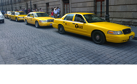 Taxis gringos en renta yellow cab en renta, grand marquis, crown victoria, Ford Fusion Hybrid ,Ford Mondeo MK1,  Lexus Rx 450H, MV1 Accessible, Nissan NV 200 Taxi,  Nissan Pathfinder Hybrid, Nissan NV 200 Accessible Taxi (BraunAbility), Toyota Camry, Toyota Highlander, Toyota Prius V, Toyota Sienna Accessible (Mobility Works), Toyota Sienna Accessible (BraunAbility), Toyota Sienna Accessible (Freedom Motors), Dodge Grand Caravan Accessible (Mobility Works), Dodge Grand Caravan Accessible (BraunAbility), Nissan NV 200 Taxi, Nissan Pathfinder Hybrid, Nissan Altima, Toyota Camry, Toyota Prius v, Ford C-Max, Ford Taurus (FWD), Ford Fusion Hybrid, Chevy Impala, Ford C-Max, Ford Transit Connect, Lexus Rx 450H, Nissan Altima, Toyota Avalon Hybrid, Toyota Camry, Toyota Prius, Toyota Highlander, Toyota Sienna Accessible (Mobility Works/ Freedom Motors), Toyota Sienna Accessible (BraunAbility), MV1 Accessible, Volkswagen Jetta Hybrid Sedan