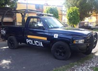 patrullas en renta para filmaciones, comerciales,publicidad, cine y television en Mexico DF, autos a cuadro, picture cars,cars for films, action cars,rent police patrols for films in Mexico city.
